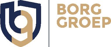 Borg Groep